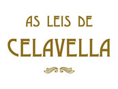 As leis de Celavella