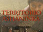 Territorio Ashaninka