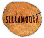 Serramoura