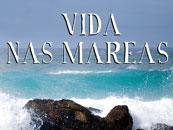 Vida nas mareas